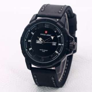 Swiss Army 0135