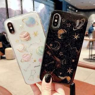 iPhone 殼