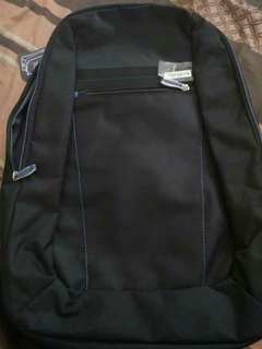 Laptop Bag Targus Authentic