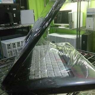 Wholesales FUJITSU laptops