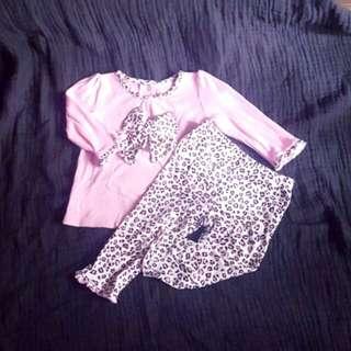 Terno/Dress Buy 1 Get 1