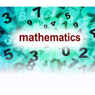 Maths Tutor in Auckland
