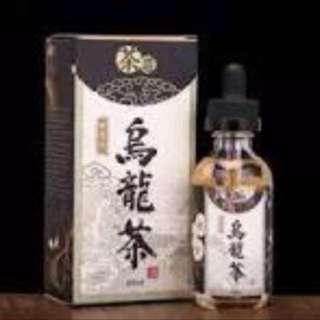 New ! Taiwan Tea Juice