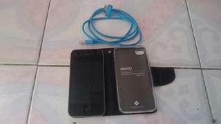 Iphone 4 sparepart