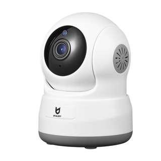 HD Cloud IP Camera - Mega Pixels PTZ IP Camera