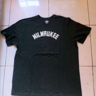 milwaukee bucks official ts