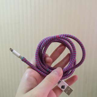 Iphone USB Cabel