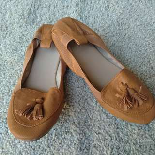 MARIKINA Doll Shoes