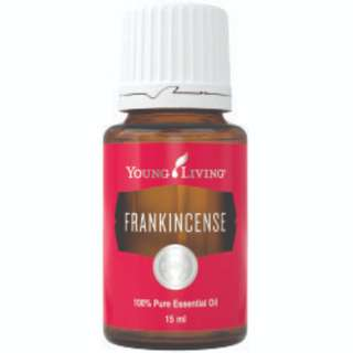 [MARCH PROMO] Young Living Frankincense 15ml