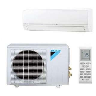 Aircondition daikin 1.0hp