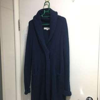 女裝冷外套