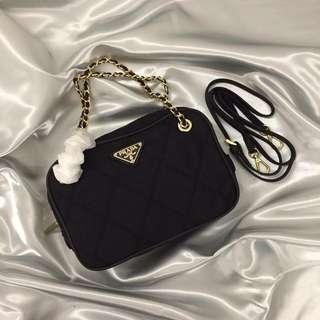 Prada Bag High Quality