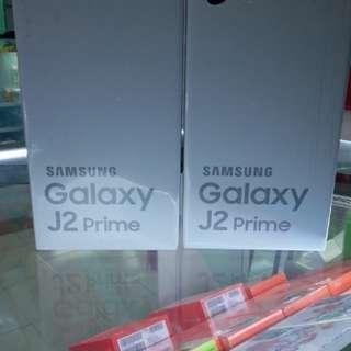 Samsung J2prime bisa kredit