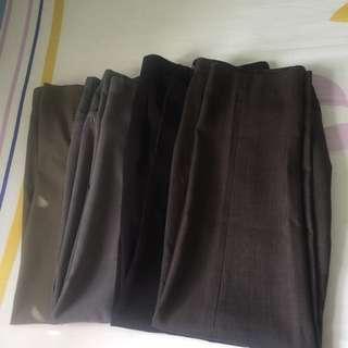 """Pants (size 30"""")"""