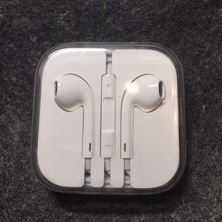 Authentic Apple Earpiece from iphone 6plus