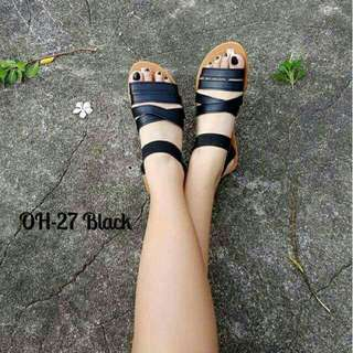 Marikana Sandals