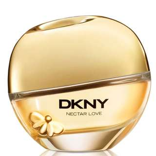 DKNY Nectar Love 30ml