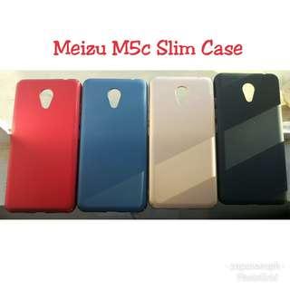 Meizu M5c Case