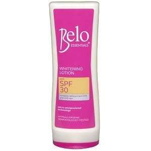 2pcs Belo Lotion Spf30 100ml
