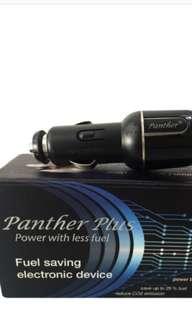 Black panther Fuel saver Plus (1600cc & above )