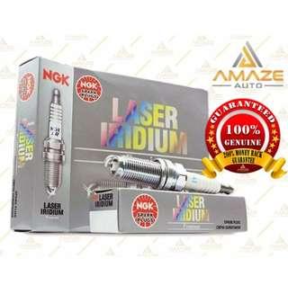 ngk laser iridium alza/myvi