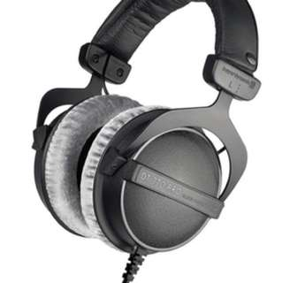 Beyerdynamic DT 770 Pro (Limited Edition)