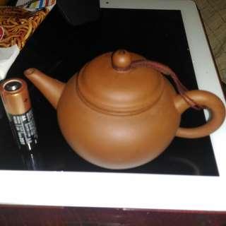 🚚 孟臣壺 茶壺