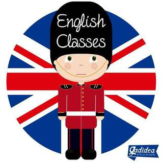 ENGLISH Classes for Young Learners (2-hour)