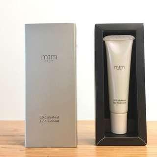Mtm Lip Cream
