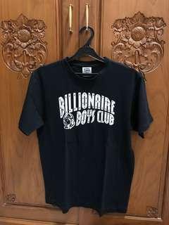 BBC Classic Shirt