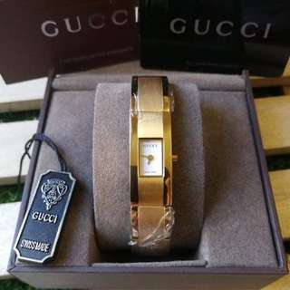 Gucci Watch(out of stock)