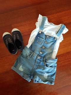 Kids clothes All NEW