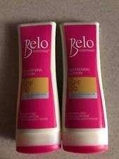 2pcs Belo Lotion pink 200ml