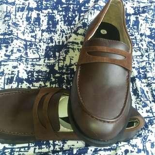 Pantofel New