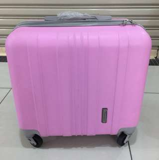 LIMITED TIME OFFER Luggage 16""