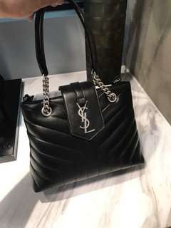 Saint Laurent bag