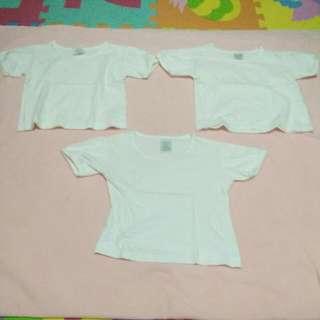 Infants T-Shirt