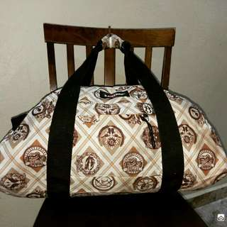 Travel Bag Eastpak