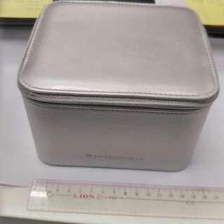 全新化妝/手镯盒