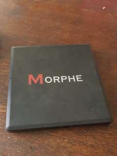 Morphe 9C Hightligh and contour pallete