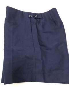 3 pcs - Compassvale primary uniform shorts