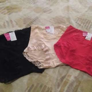 Underwear sexy beli di sogo baru
