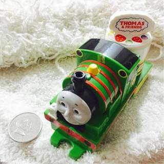 Thomas and Friends - Percy