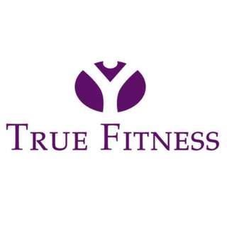 TrueFitness Personal Trainer Sessions