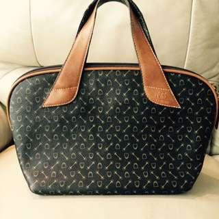 P&S Handbag
