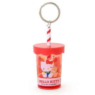Hello Kitty Mini Charm