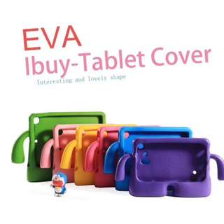 ibuy case for ipad, ipad mini 1 2 3 4 and table 7 inches