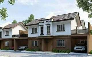 Condominium in lawaan talisay