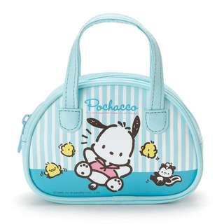 Pochocco Mini Bag