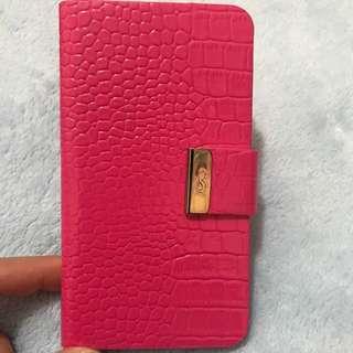 全新 手機套 ipod套 連插卡位